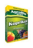 AgroBio KUPRIKOL 50 3x40 g