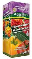 AgroBio HARMONIE - HuminoVital s aktivním stříbrem 100 ml