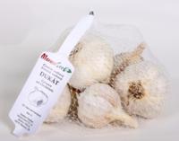 Česnek sadbový DUKÁT paličák - 10 cibulí