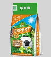 FORESTINA GRASS trávníkové hnojivo EXPERT 10 kg