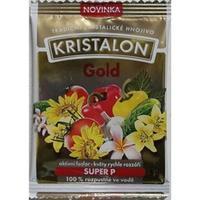 Kristalon GOLD 5 g