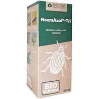 NeemAzal T/S  25ml