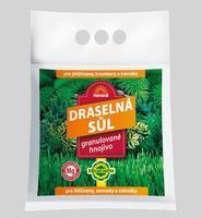 FORESTINA Draselná sůl 2,5 kg