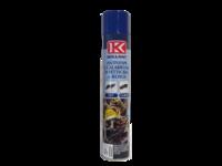 ANTIVESPE 750 ml - aerosol na vosy a sršně