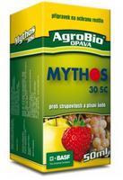 MYTHOS 30 SC 50 ml