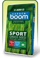 AGRO Garden Boom Sport 10 kg