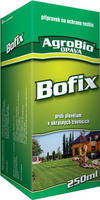AgroBio BOFIX 250 ml