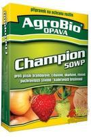 AgroBio CHAMPION 50 WP 4x100g new