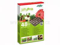 Jiffy-7 Náhradní podložka-48