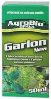 AgroBio GARLON NEW 50ml
