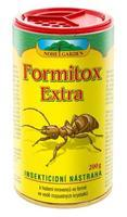NOHELGARDEN FORMITOX EXTRA 200 g