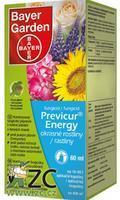 Previcur Energy SL840 okrasné rostliny 60 ml