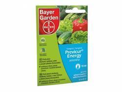 BG Previcur Energy SL840 - Zelenina 15 ml