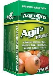 AgroBio AGIL 100 EC 45 ml