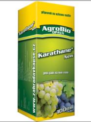 Karathane New 100ml - 1