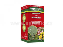 AgroBio Proti molicím -Applaud 25 SC-50ml