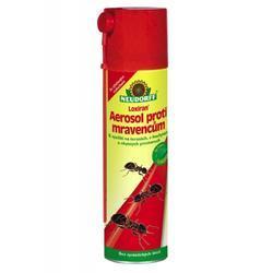 Loxiran - aerosol proti mravencům 200 ml