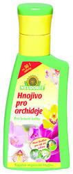 Neudorff Kap. organické hn. pro orchid. 250 ml