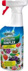 AGRO Vitality Komplex sprej Univerzál  0,5 l
