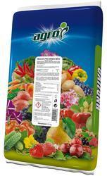 AGRO hnojivo pro vinnou révu 20 kg