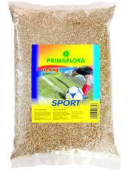 PRIMAFLORA TRAVNÍ SMĚS SPORT 0,5 kg