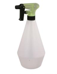 Rozprašovač SOLARE 100 plastový bílý 1,1l