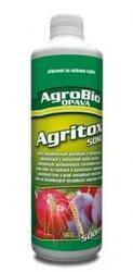 AgroBio AGRITOX 50 SL 500 ml
