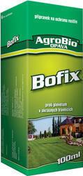 AgroBio BOFIX 100 ml