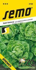 SEMO Salát k rychlení Bremex PROFI  0,6 g