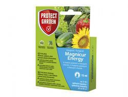 Novinka! PGFungicid MAGNICUR ENERGY 15ml ( Náhrada za Previcur )