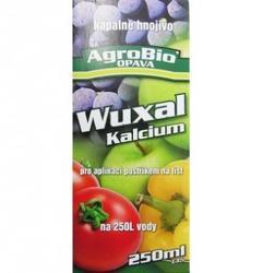 AgroBio WUXAL Kalcium 250 ml