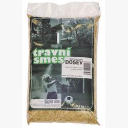 Seed Service Travní směs HOBBY DOSEV 500 g