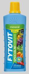 FORESTINA Mineral FYTOVIT 500 ml