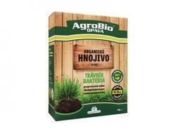 AgroBio TRUMF  Trávník bakteria 1 kg