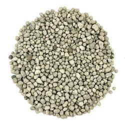 FORESTINA Síran amonný 25kg