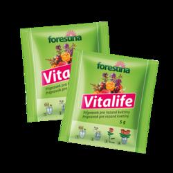 FORESTINA VITALIFE 5 g sáček