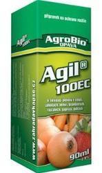 AgroBio AGIL 100 EC 90 ml