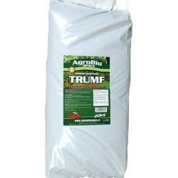 TRUMF - Trávník bakteria 20 kg