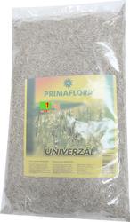 PRIMAFLORA TS - UNIVERZÁL 1 kg