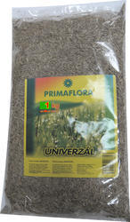 PRIMAFLORA TS - UNIVERZÁL 1 kg DOPRODEJ