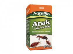 AgroBio ATAK MikroCif 10 MC 50 ml