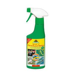 Neudorff Spruzit AF přípravek proti škůdcům 250 ml