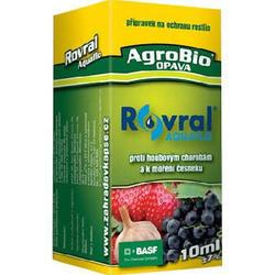 AgroBio ROVRAL AQUAFLO 10 ml