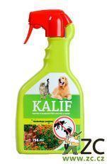 Kalif pes a kočka 750ml