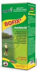 AGRO Bofix 250 ml