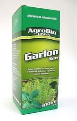 AgroBio GARLON NEW 100 ml