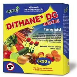 AGRO Dithane DG Neotec 3x20 g
