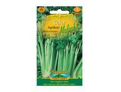 Celer řapíkatý MALACHIT, zelený