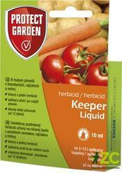 PG Keeper Liquid (náhrada za Sencor  Liquid )10 ml