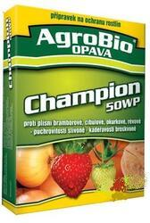 AgroBio CHAMPION 50 WP 2x40g new